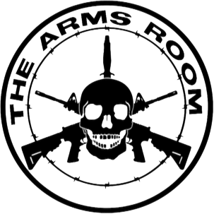 the-arms-room-show-logo