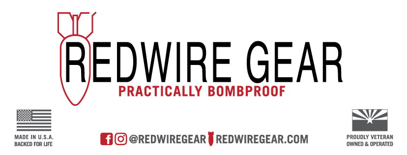 Redwire-FB-White-1